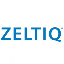 Zeltiq renforce la marque Coolsculpting - Centre coolsculpting Paris 17 CLEMEP